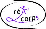 cropped-logo-reacorps-002.jpg